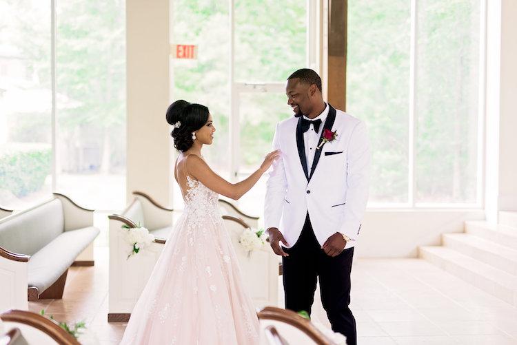 Taylor-Anthony-Wedding-Pharris-Photography37.jpg