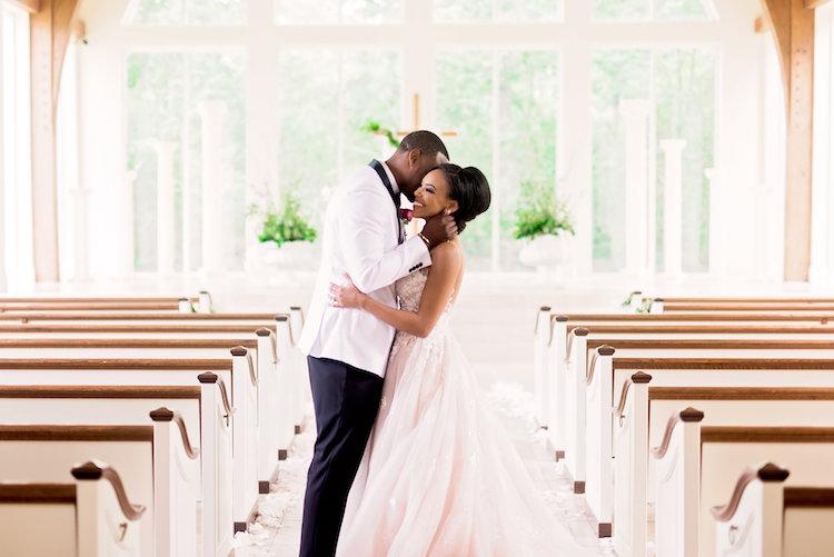 Taylor-Anthony-Wedding-Pharris-Photography38.jpg