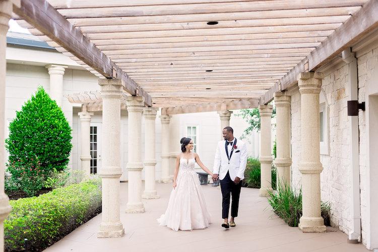 Taylor-Anthony-Wedding-Pharris-Photography41.jpg