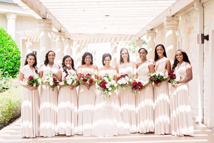 Taylor-Anthony-Wedding-Pharris-Photography42.jpg