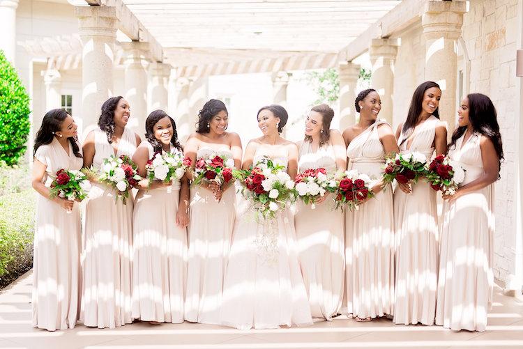 Taylor-Anthony-Wedding-Pharris-Photography43.jpg