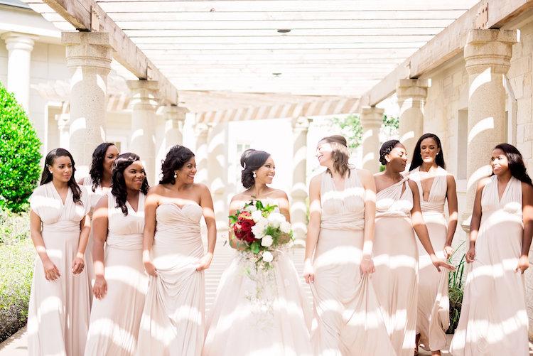 Taylor-Anthony-Wedding-Pharris-Photography44.jpg