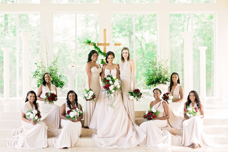 Taylor-Anthony-Wedding-Pharris-Photography45.jpg