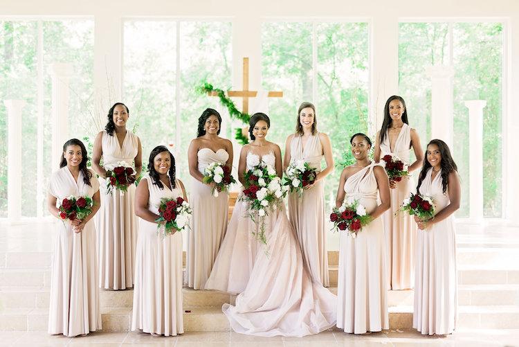Taylor-Anthony-Wedding-Pharris-Photography46.jpg