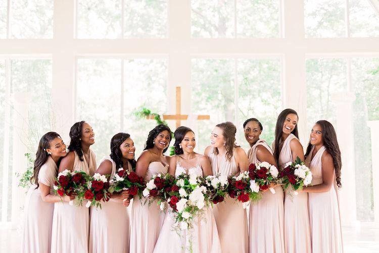 Taylor-Anthony-Wedding-Pharris-Photography47.jpg