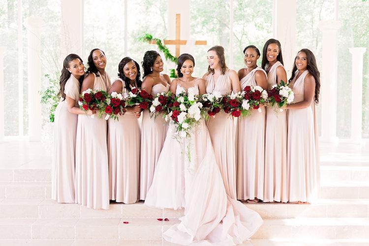 Taylor-Anthony-Wedding-Pharris-Photography48.jpg