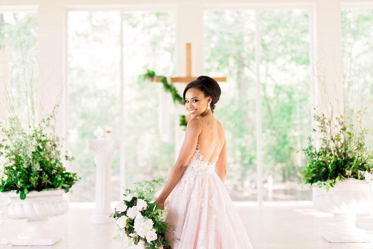 Taylor-Anthony-Wedding-Pharris-Photography49.jpg