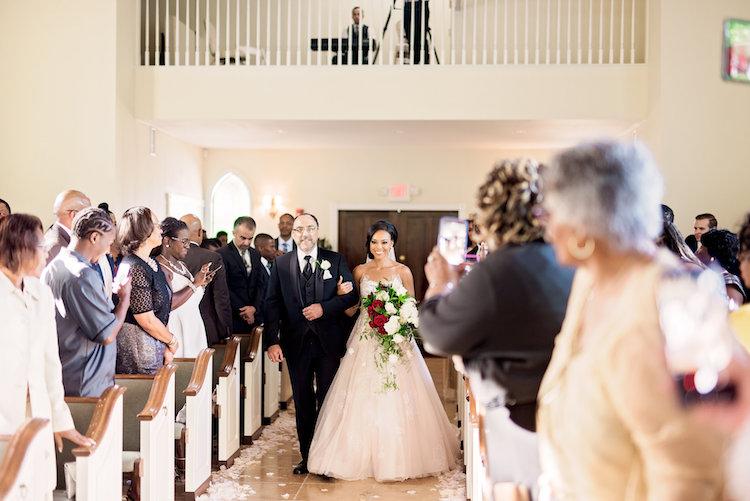 Taylor-Anthony-Wedding-Pharris-Photography52.jpg