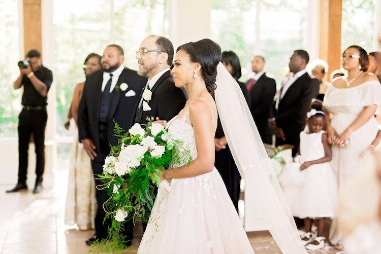 Taylor-Anthony-Wedding-Pharris-Photography53.jpg