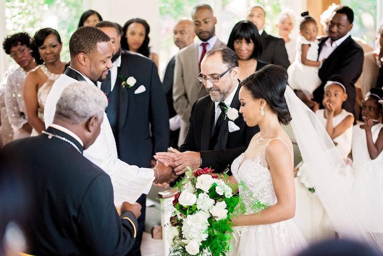 Taylor-Anthony-Wedding-Pharris-Photography54.jpg
