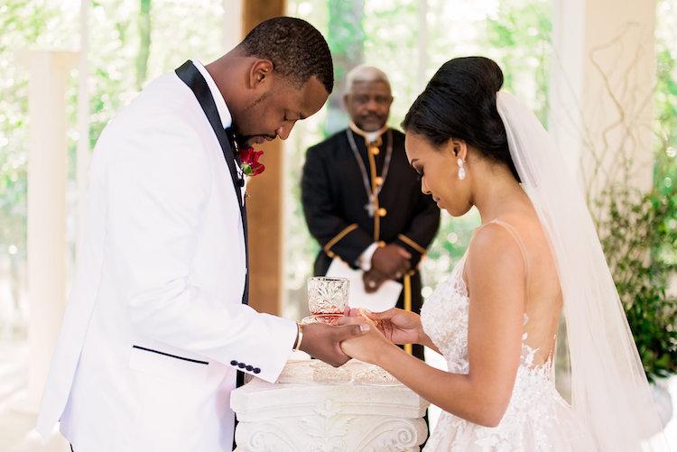 Taylor-Anthony-Wedding-Pharris-Photography55.jpg