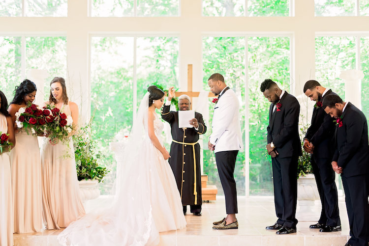 Taylor-Anthony-Wedding-Pharris-Photography56.jpg