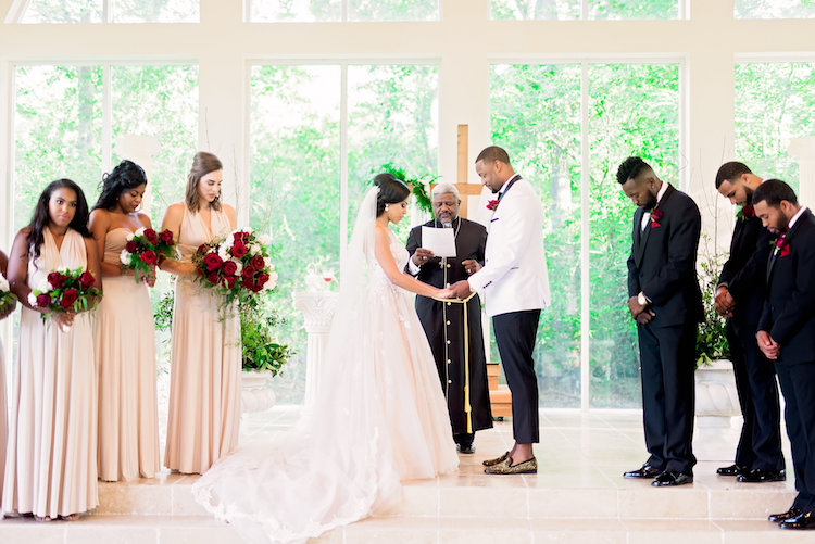 Taylor-Anthony-Wedding-Pharris-Photography57.jpg