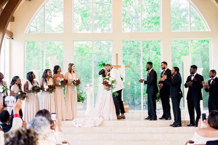 Taylor-Anthony-Wedding-Pharris-Photography58.jpg