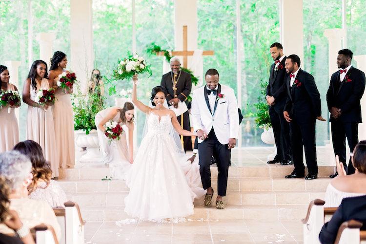 Taylor-Anthony-Wedding-Pharris-Photography60.jpg