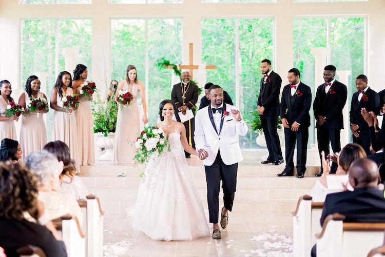 Taylor-Anthony-Wedding-Pharris-Photography61.jpg