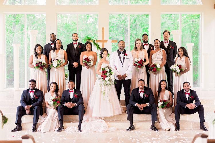 Taylor-Anthony-Wedding-Pharris-Photography62.jpg