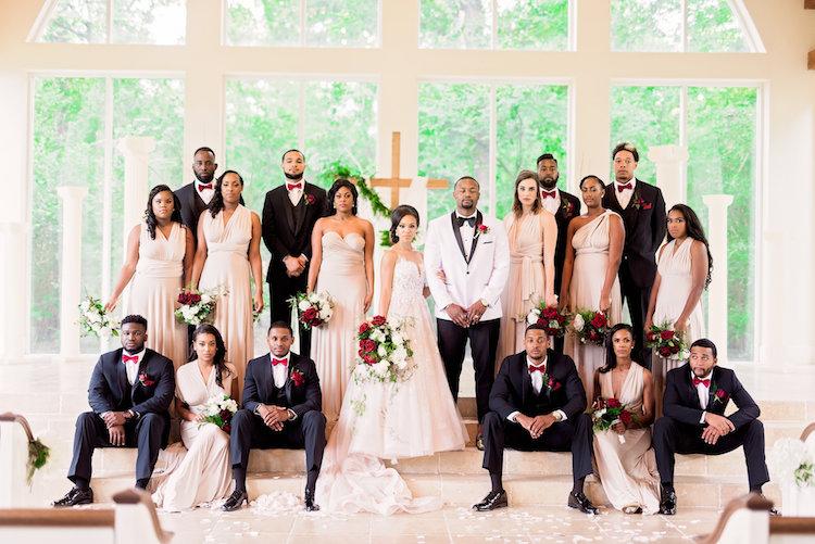 Taylor-Anthony-Wedding-Pharris-Photography63.jpg