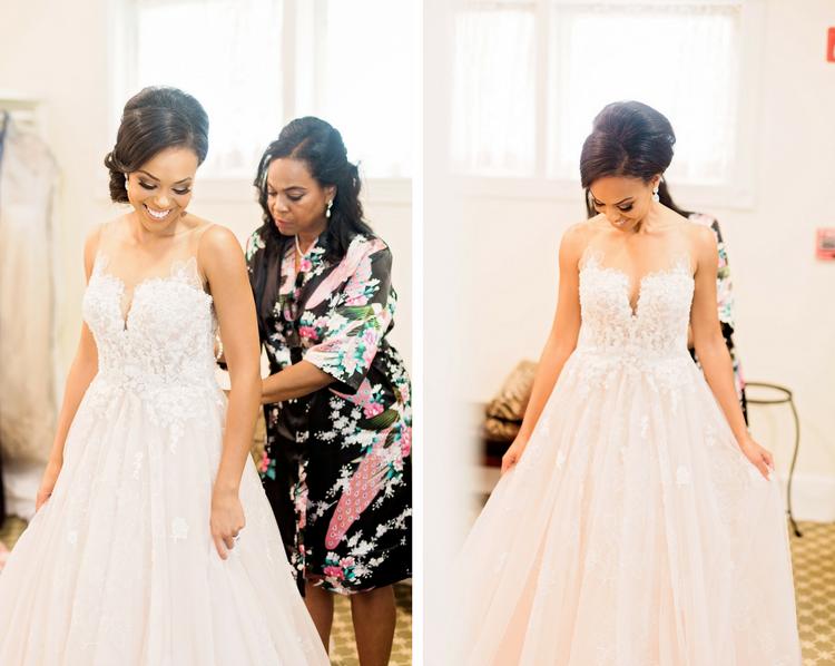 Taylor-Anthony-Wedding-Pharris-Photography1.png