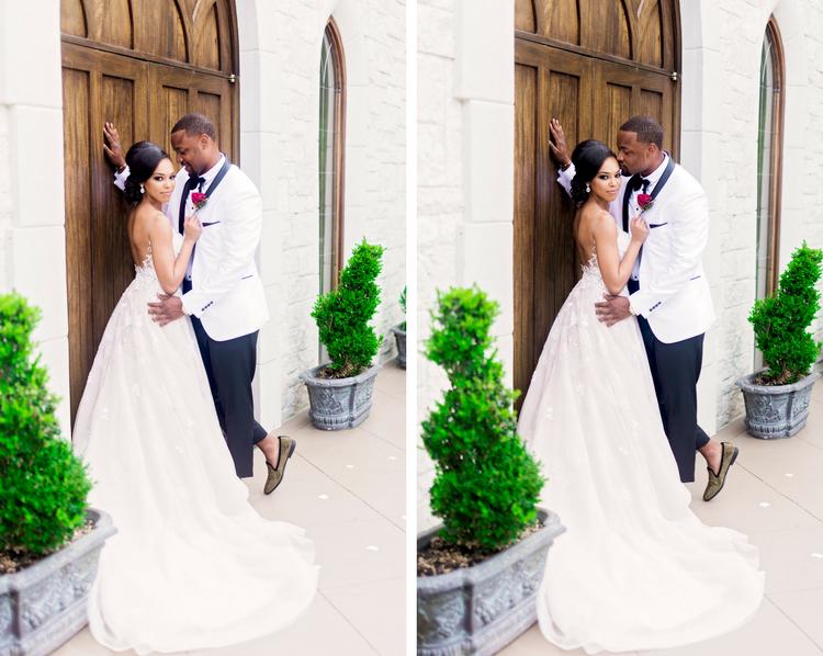 Taylor-Anthony-Wedding-Pharris-Photography3.png