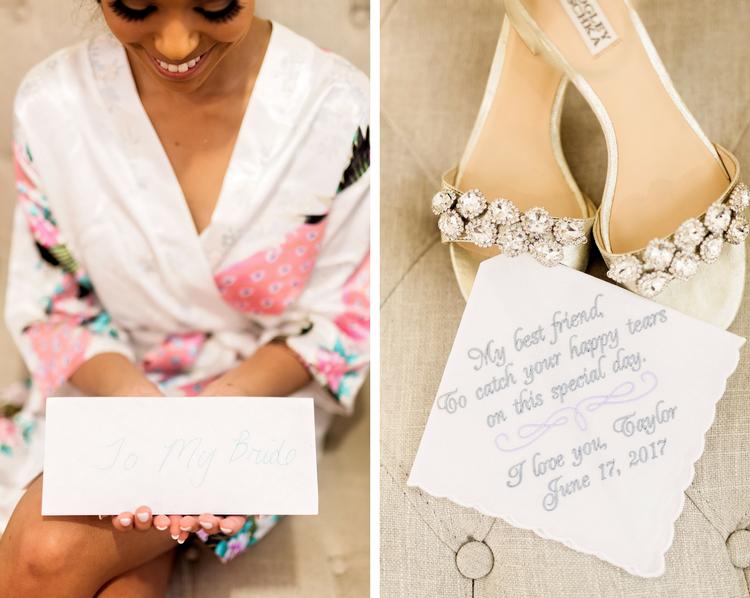 Taylor-Anthony-Wedding-Pharris-Photography4.png