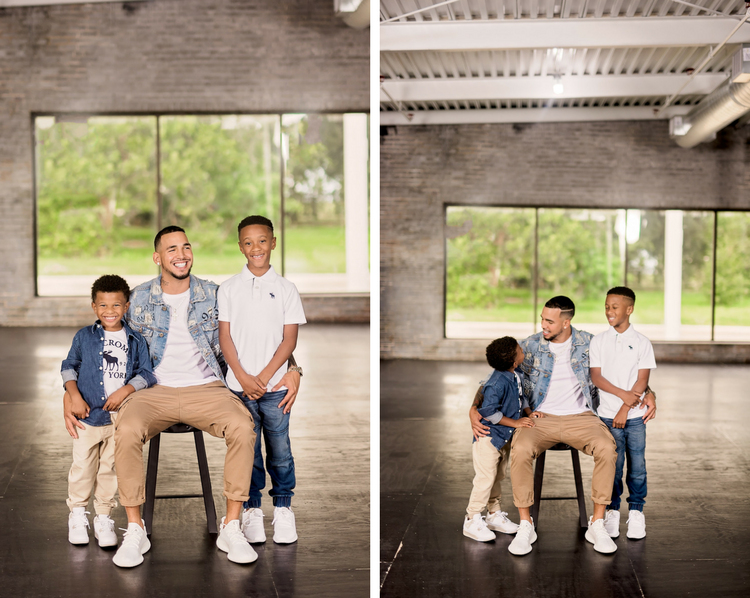 Lopez-Family-Pharris-Photography5.png