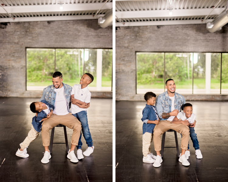 Lopez-Family-Pharris-Photography6.png