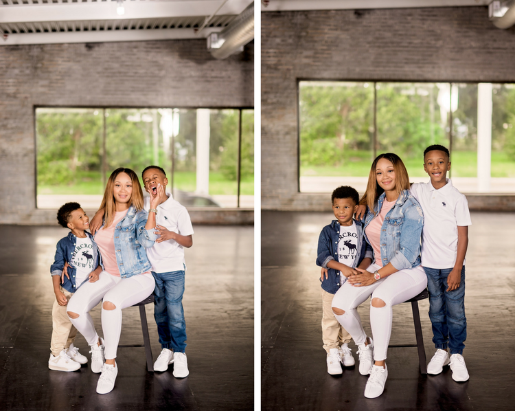 Lopez-Family-Pharris-Photography11.png