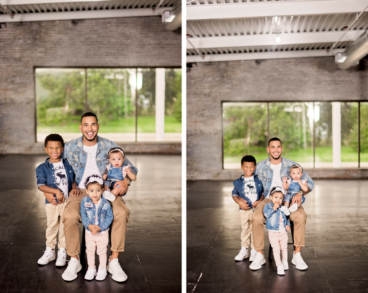 Lopez-Family-Pharris-Photography12.png