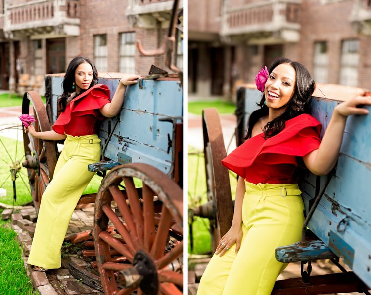 Alecia-Cody-Engagement-Pharris-Photography7.png