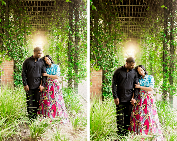 Alecia-Cody-Engagement-Pharris-Photography9.png