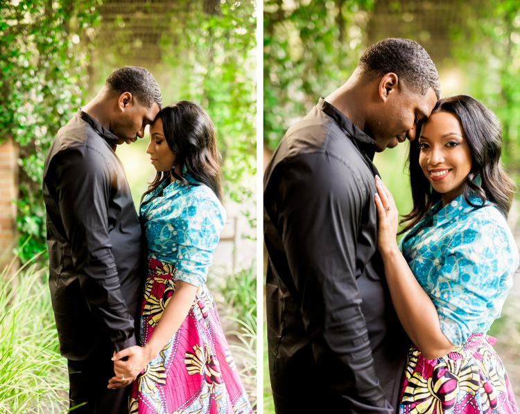 Alecia-Cody-Engagement-Pharris-Photography11.png
