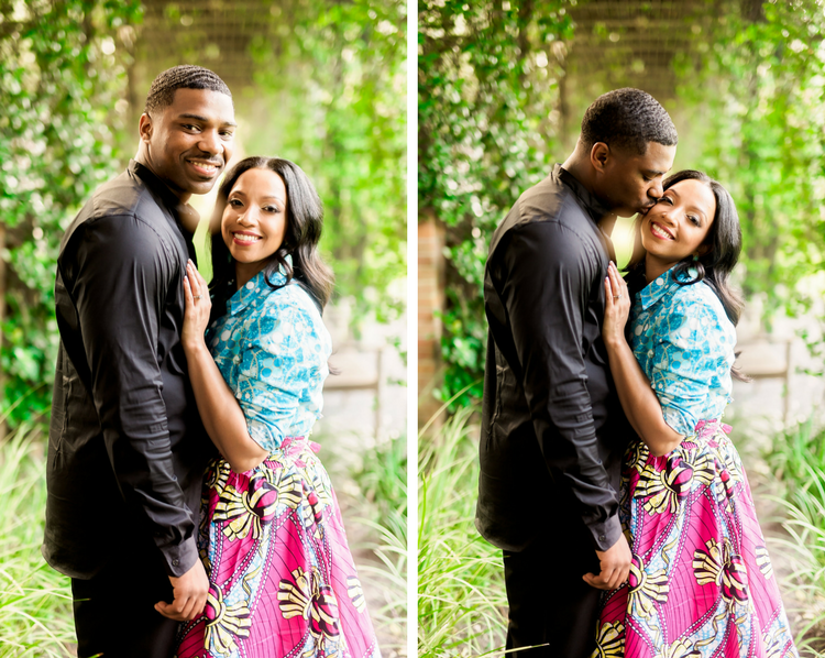Alecia-Cody-Engagement-Pharris-Photography12.png