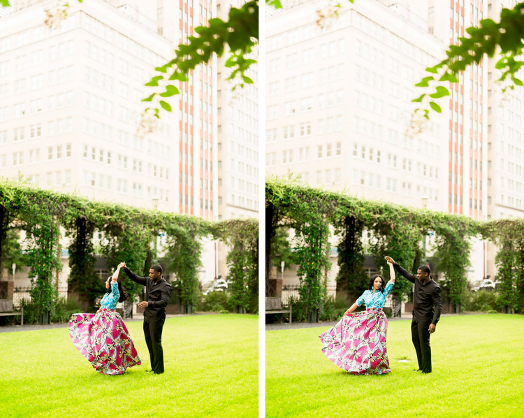 Alecia-Cody-Engagement-Pharris-Photography13.png
