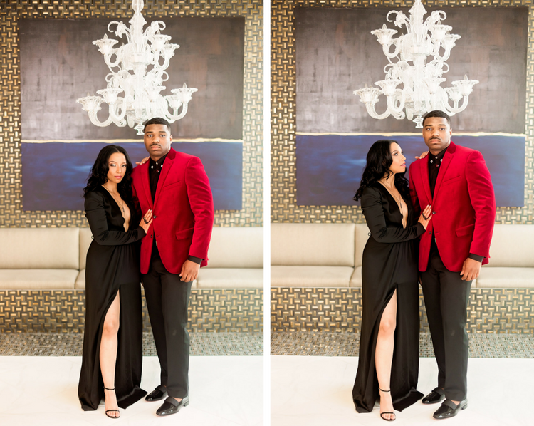Alecia-Cody-Engagement-Pharris-Photography14.png