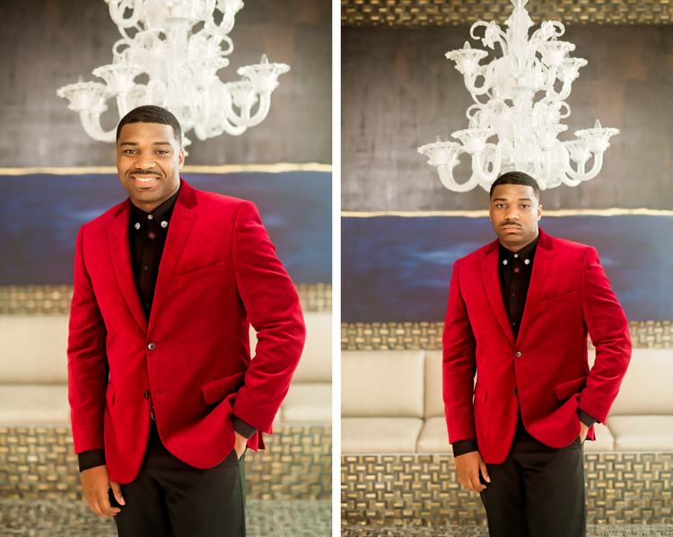 Alecia-Cody-Engagement-Pharris-Photography15.png