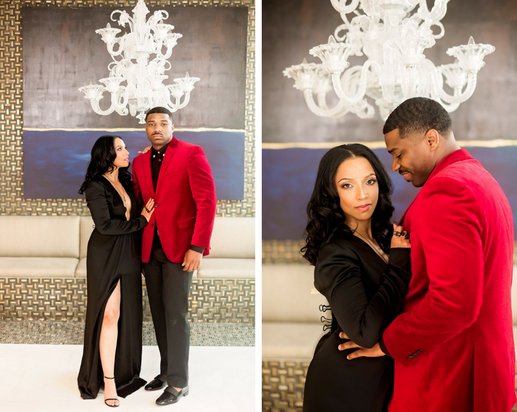 Alecia-Cody-Engagement-Pharris-Photography16.png