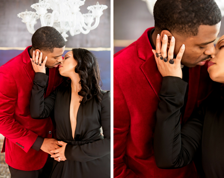 Alecia-Cody-Engagement-Pharris-Photography17.png
