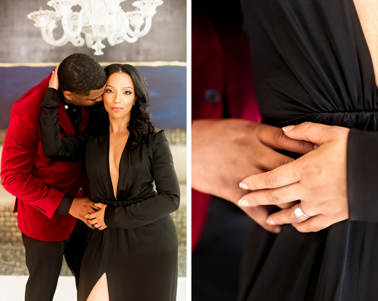 Alecia-Cody-Engagement-Pharris-Photography18.png