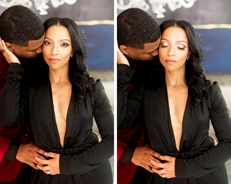 Alecia-Cody-Engagement-Pharris-Photography19.png