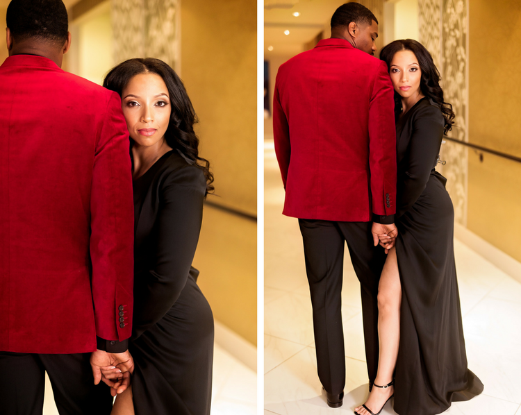 Alecia-Cody-Engagement-Pharris-Photography22.png