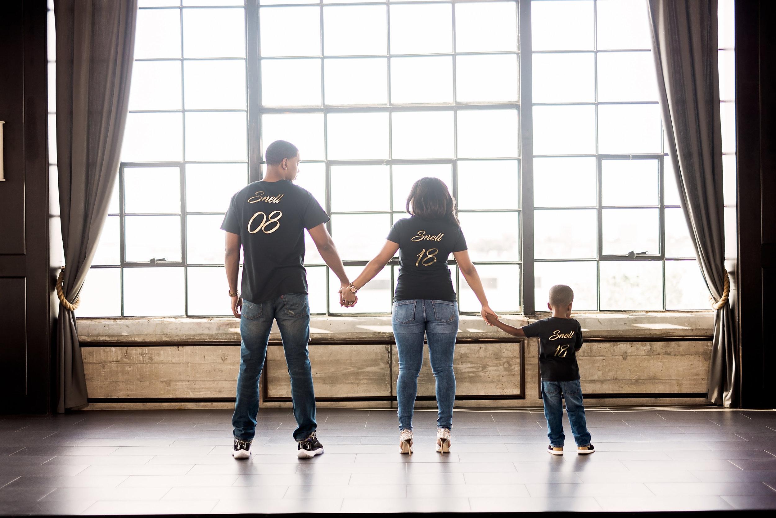 Houston Engagement- Texas Photographer- Pharris Photgraphy- The Astorain- Ashley and David