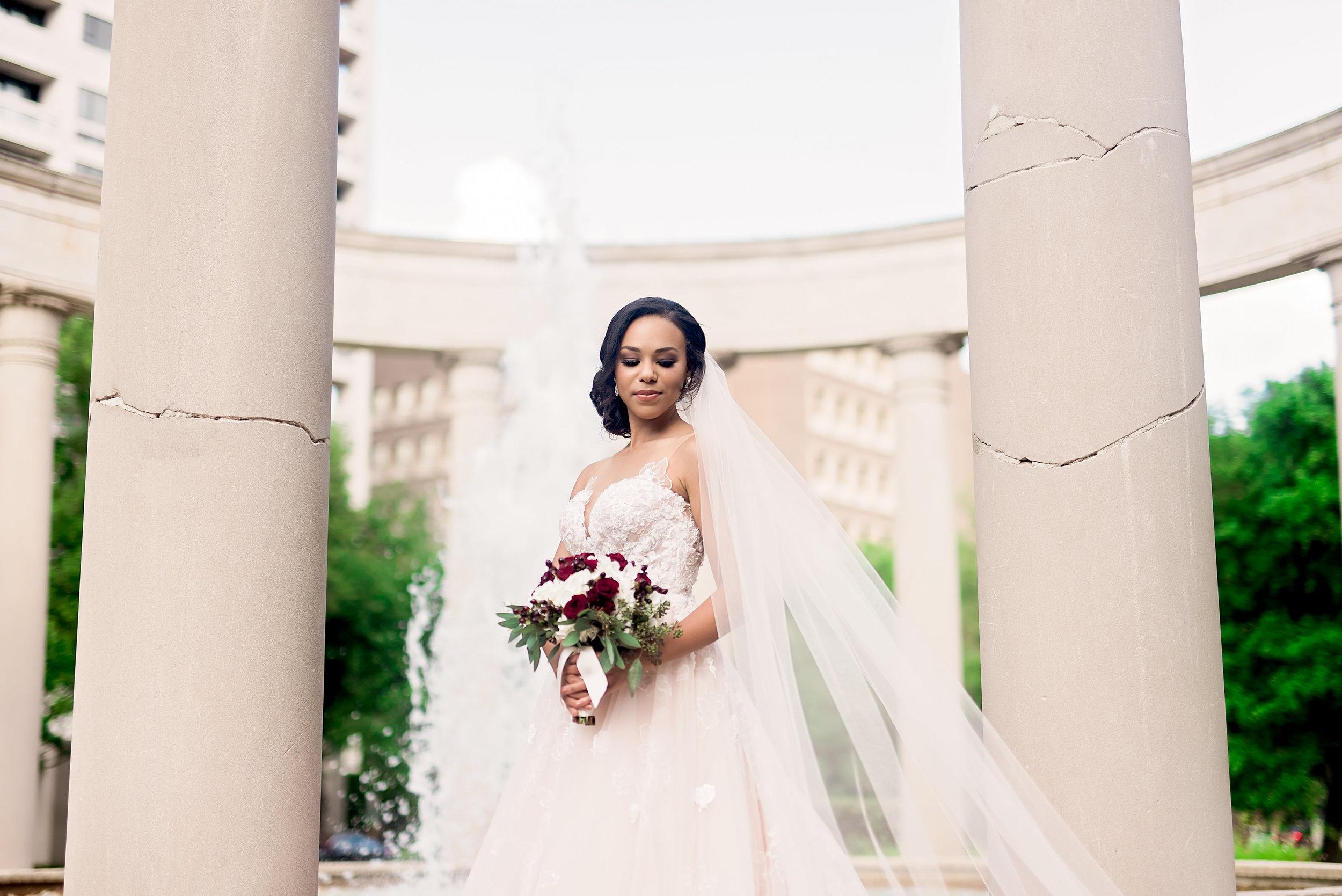 Taylor-bridal-Pharris-Photography-47.jpg