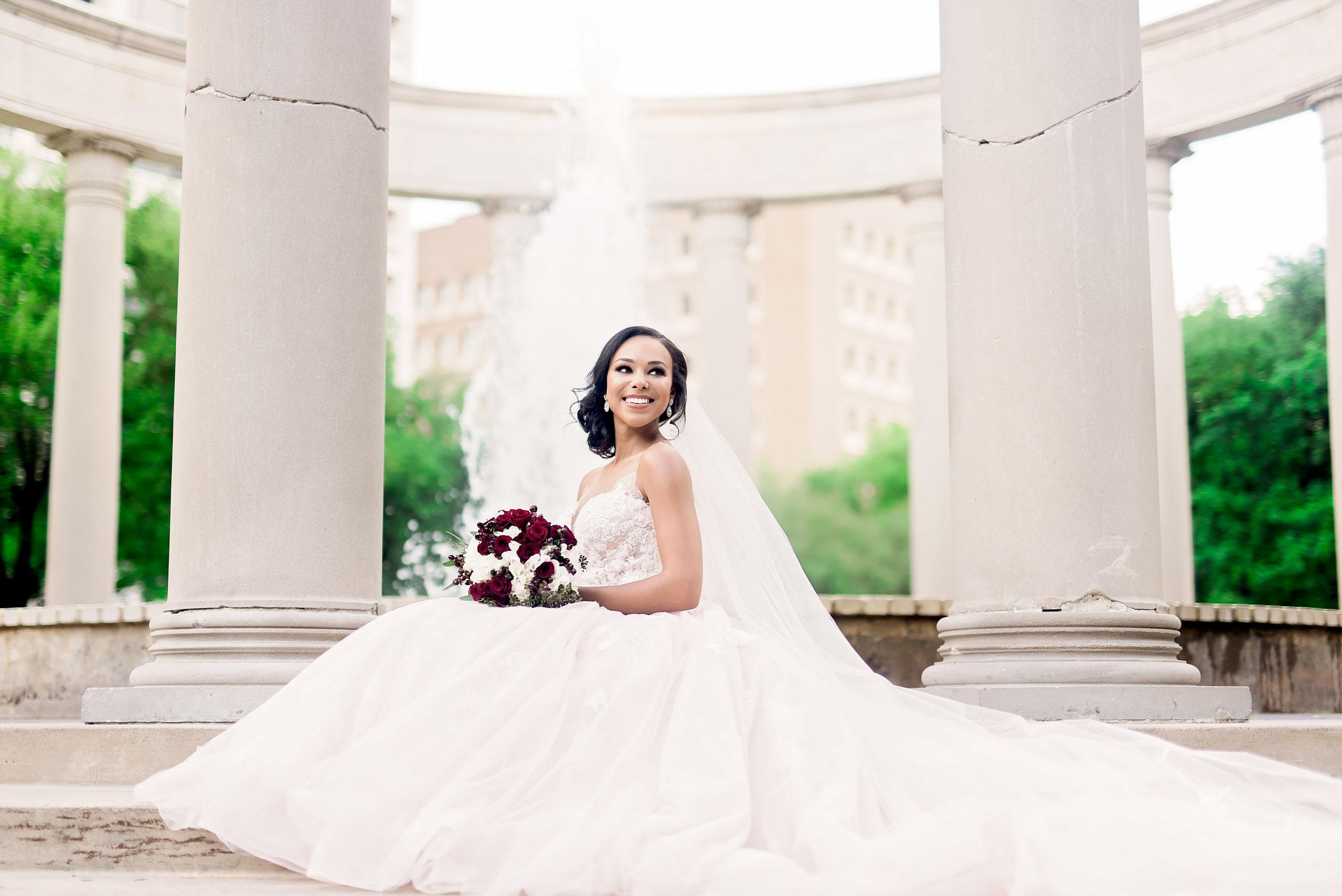 Taylor-bridal-Pharris-Photography-52.jpg