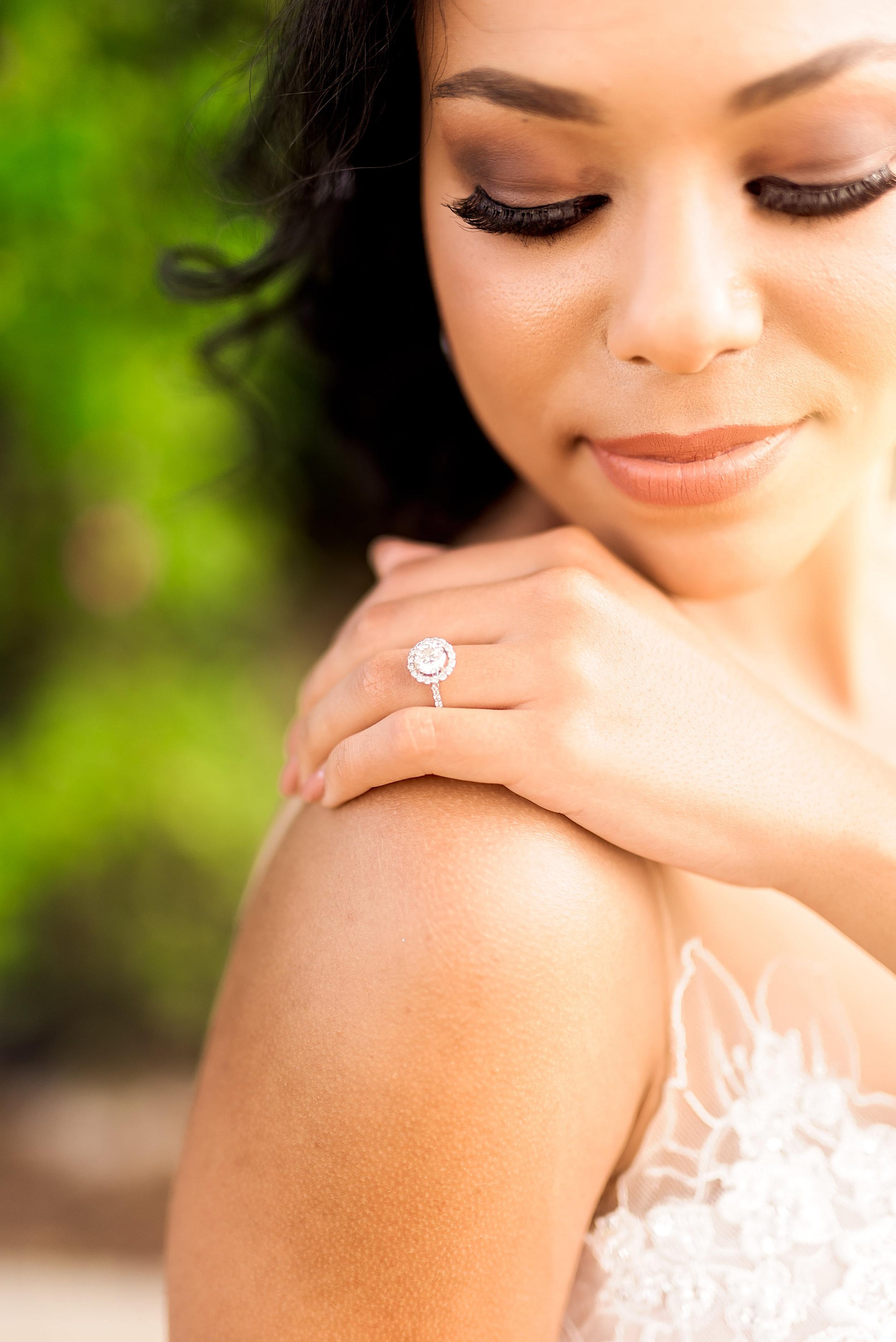 Taylor-bridal-Pharris-Photography-67.jpg