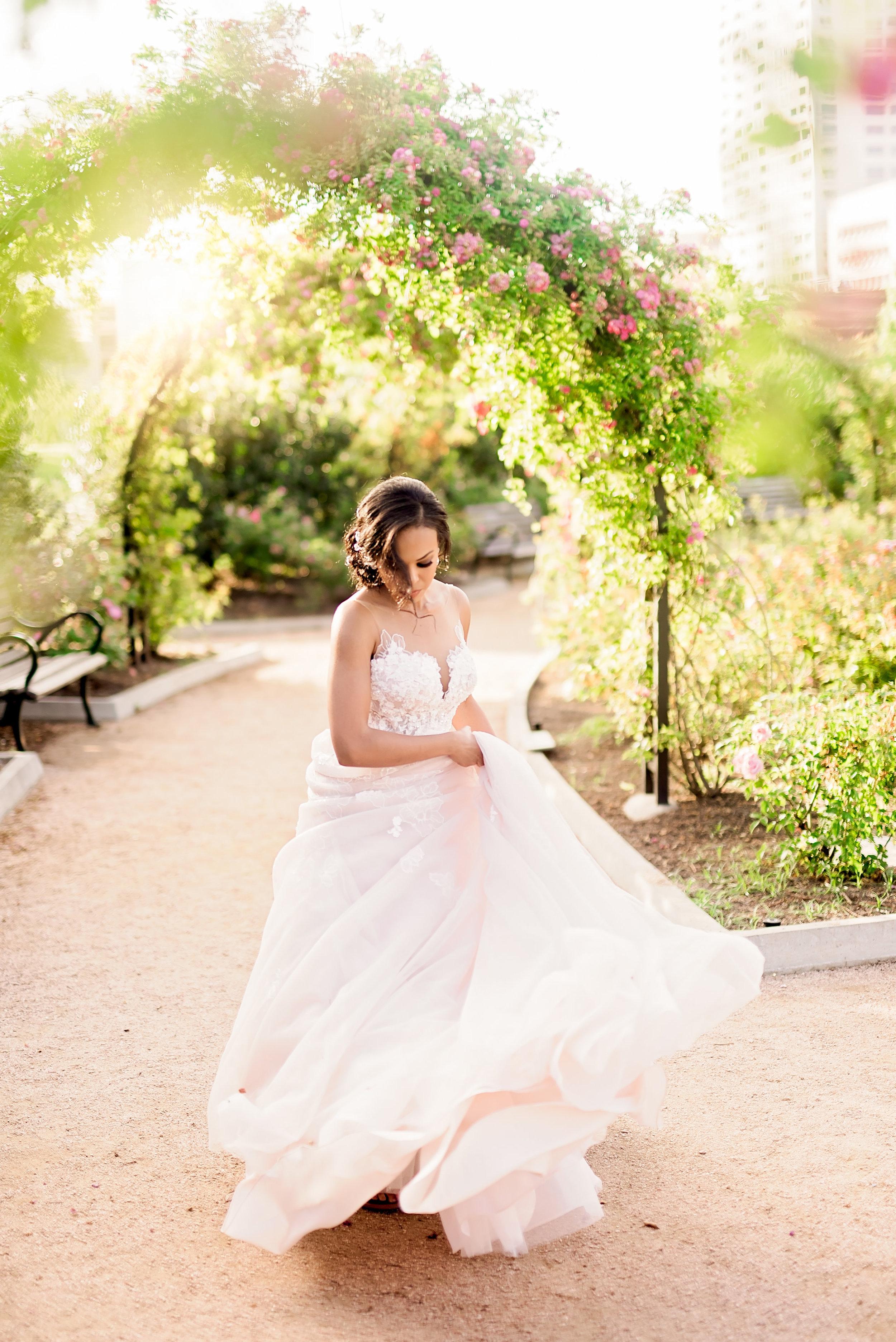 Taylor-bridal-Pharris-Photography-73.jpg
