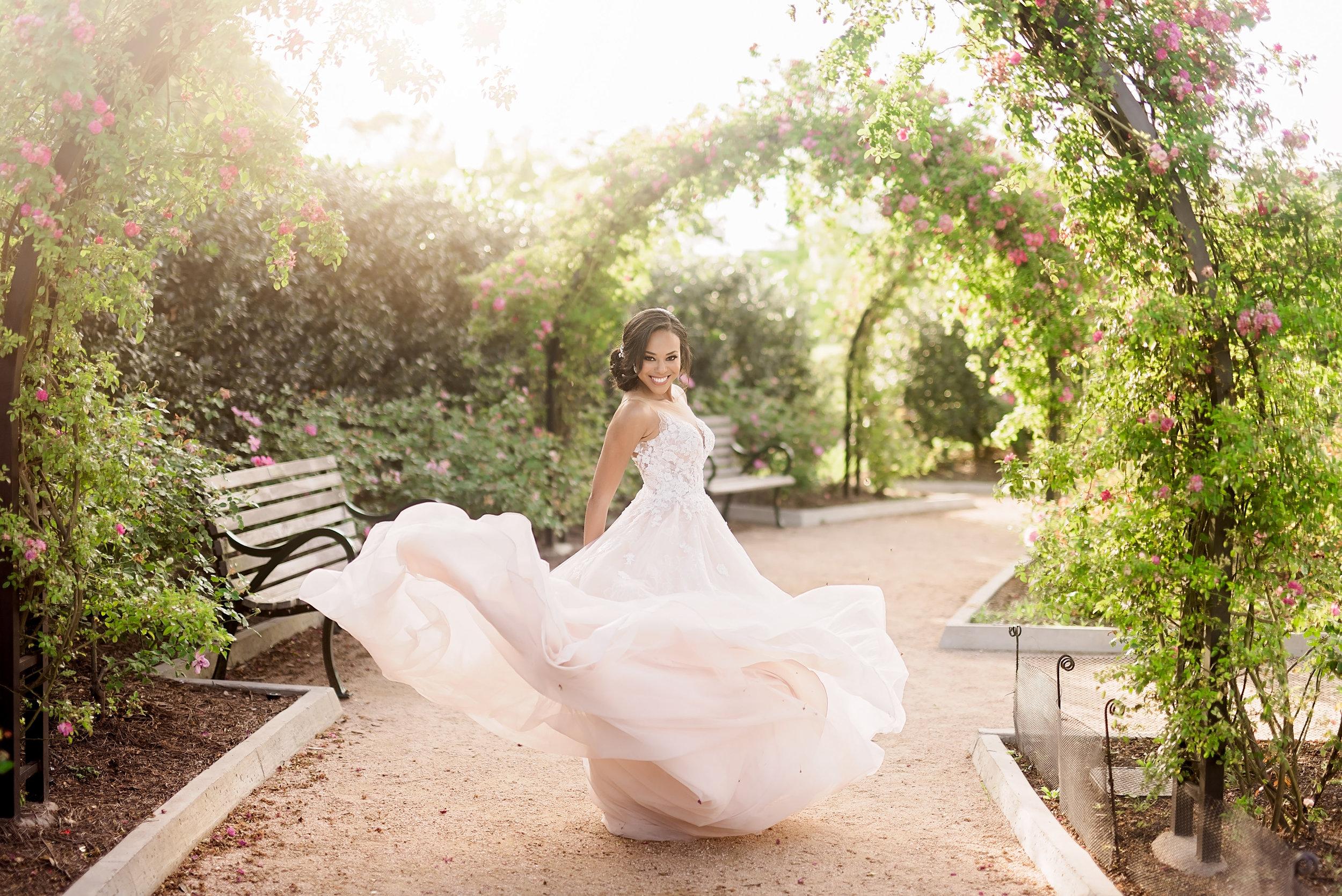 Taylor-bridal-Pharris-Photography-68.jpg
