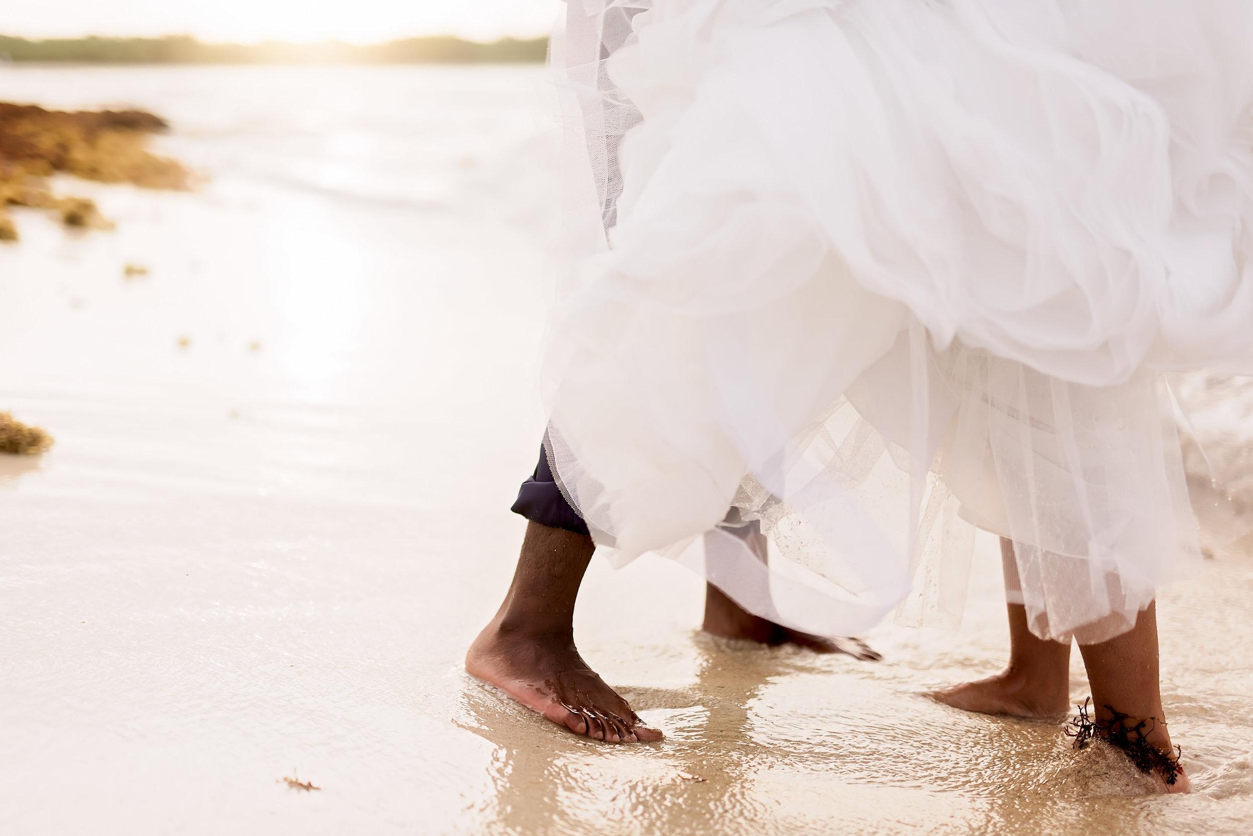 Lauren-Curtis-Mexico-Wedding-Pharris-Photography-0023.jpg