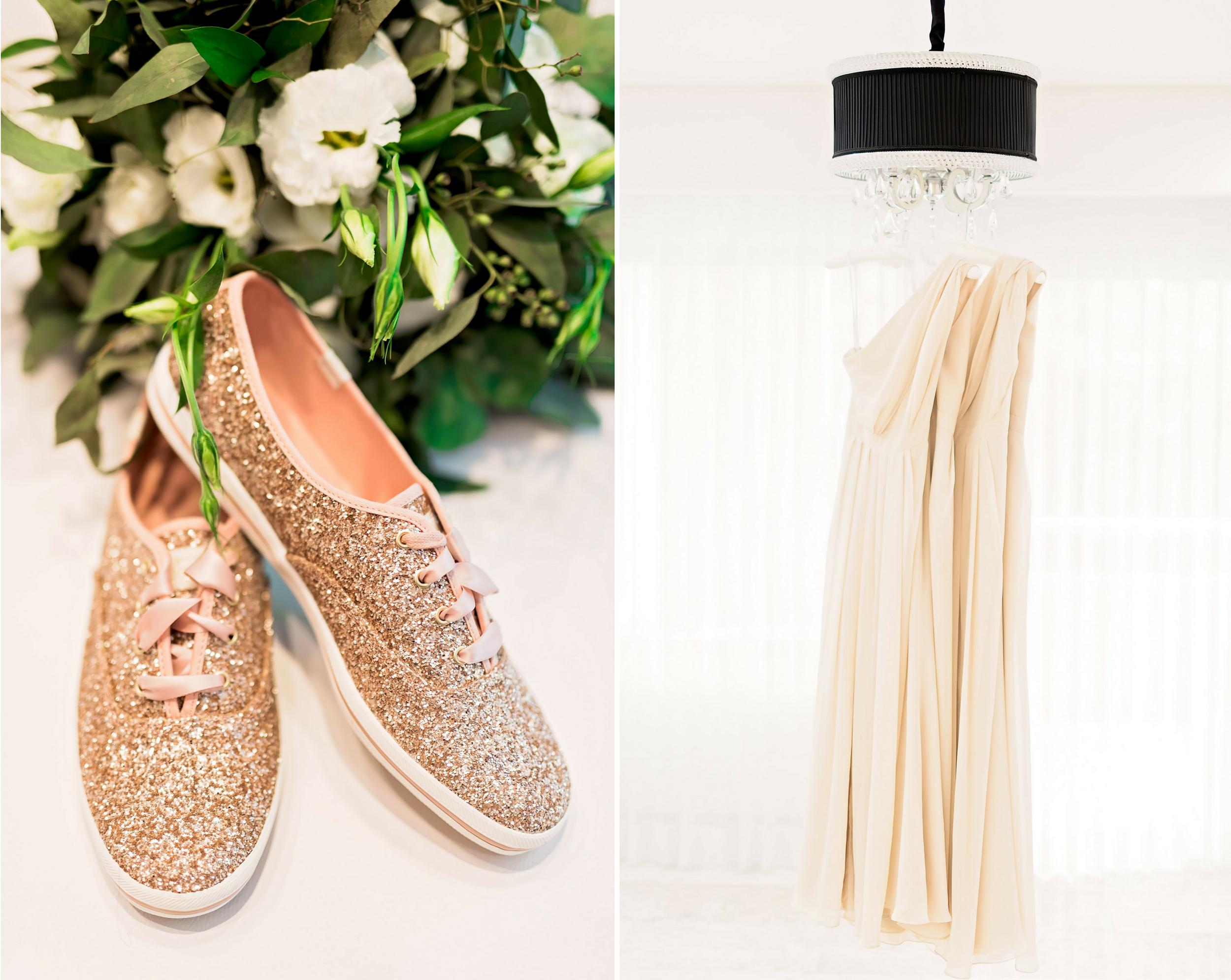 Mexico Wedding- Pharris Photography- Destination Wedding- Lauren and Curtis- Bridal Accessories