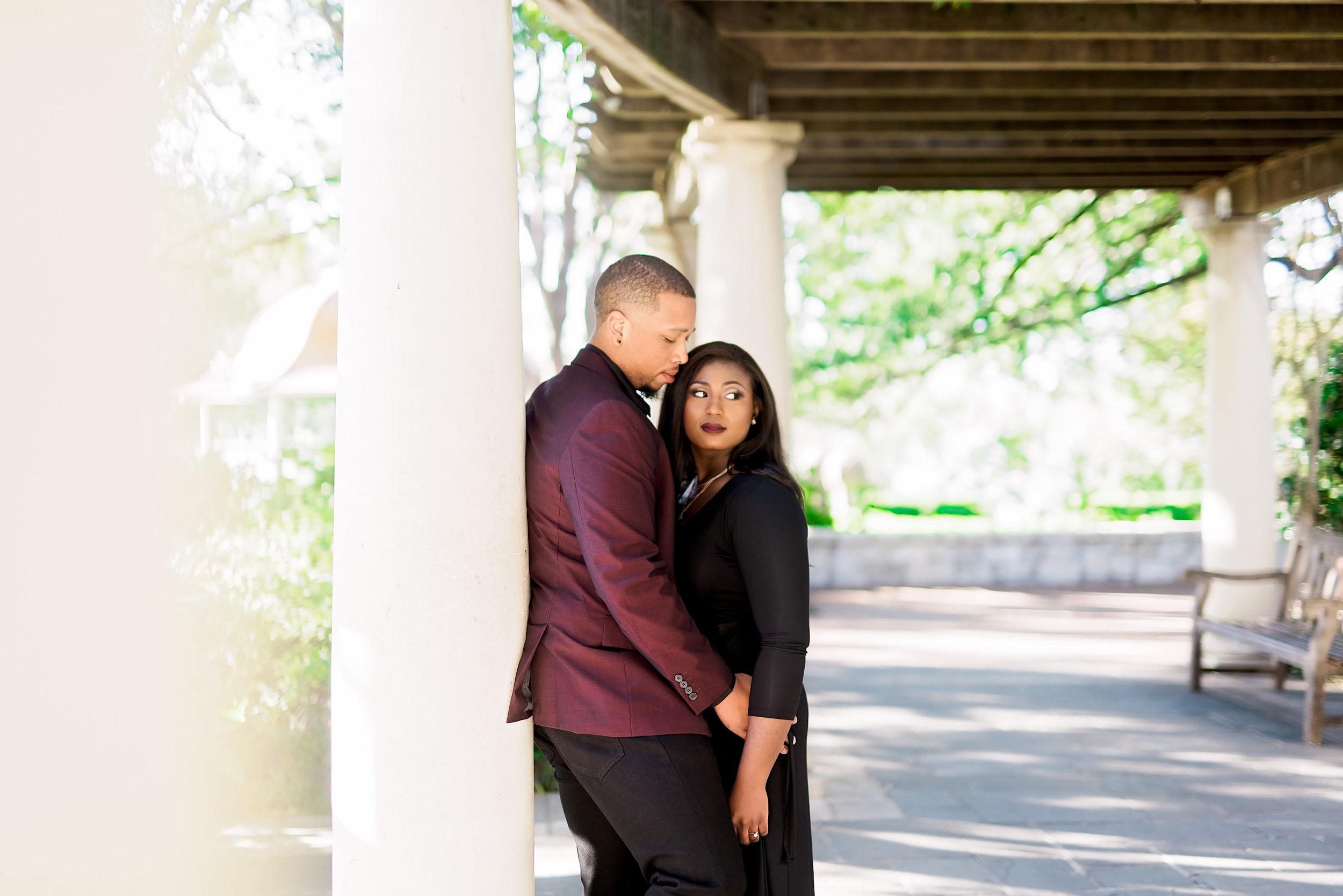 Kevin-Adriana-Pharris-Photography-Engagement-Photoshoot-2.jpg
